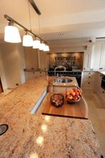 aa 09 brome kitchen 7