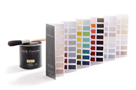 1---Colourcard-2012