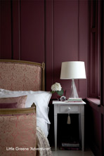 Little-Greene-Bedroom---Adventurer