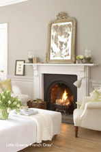 Little-Greene-Living-Room---French-Grey
