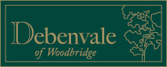 Debenvale - Masters of bespoke fitted furniture