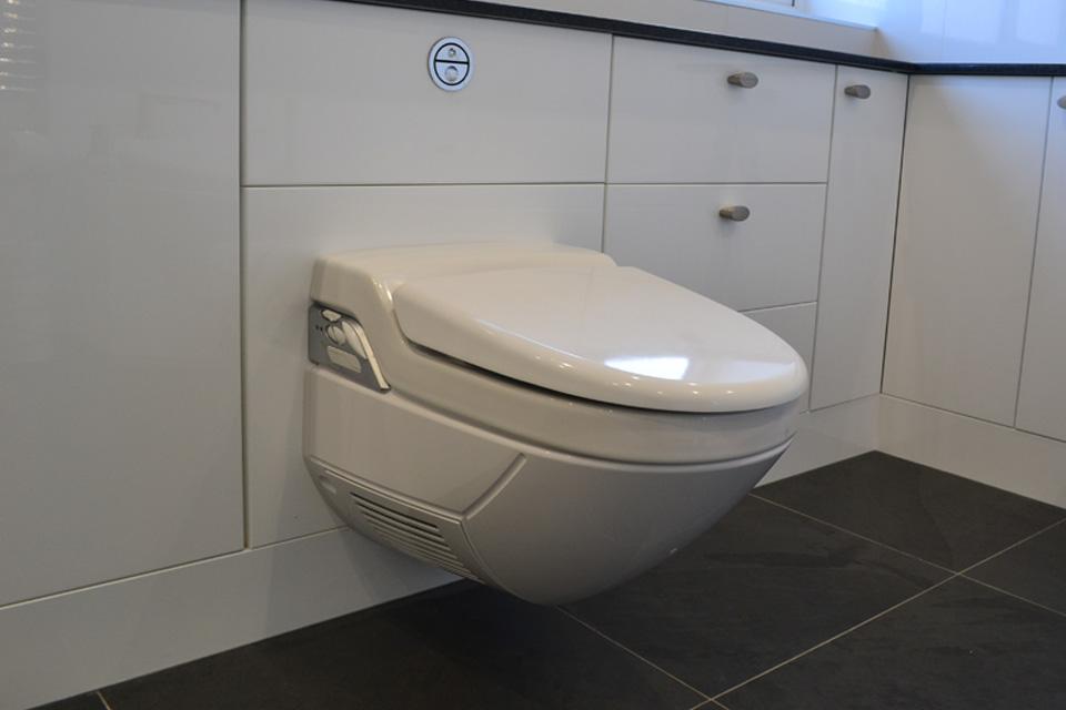 Aquaclean8000