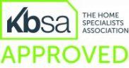 KBSA Debenvale Membership