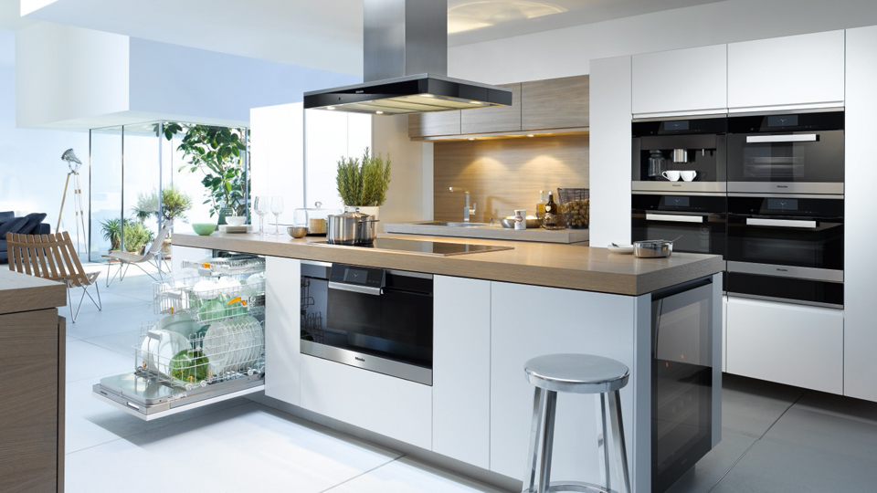 miele dealer suffolk